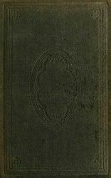 Français: Revue des Deux Mondes - 1884 - tome 62