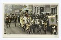 Rex Passing up Camp Street, Mardi Gras Day, New Orleans, La (NYPL b12647398-68742).tiff