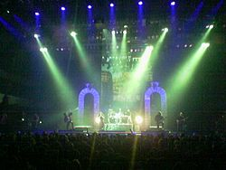 Rhapsody of Fire band.jpg