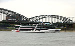 RheinEnergie (ship, 2004) 055.JPG
