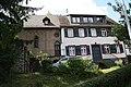 Rheindiebach, Petersackerhof.JPG