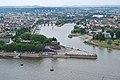 Rheinseilbahn Koblenz 03 2011-06-03.jpg
