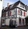 Rheintorstrasse 2 Speyer.jpg