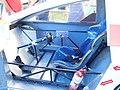 Rib'Car 2 (4).jpg