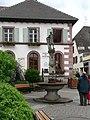 Ribeauville (9430286746).jpg