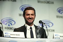 Richard Armitage (13924413101).jpg