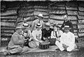 Richard John Seddon and party in Samoa, 1897 (3114154935).jpg