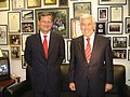 Richard Lugar and John Roberts.jpg