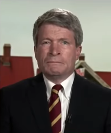 Richard Painter MSNBC YouTube 2017.png