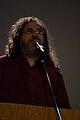 Richard Stallman - backlit.jpg