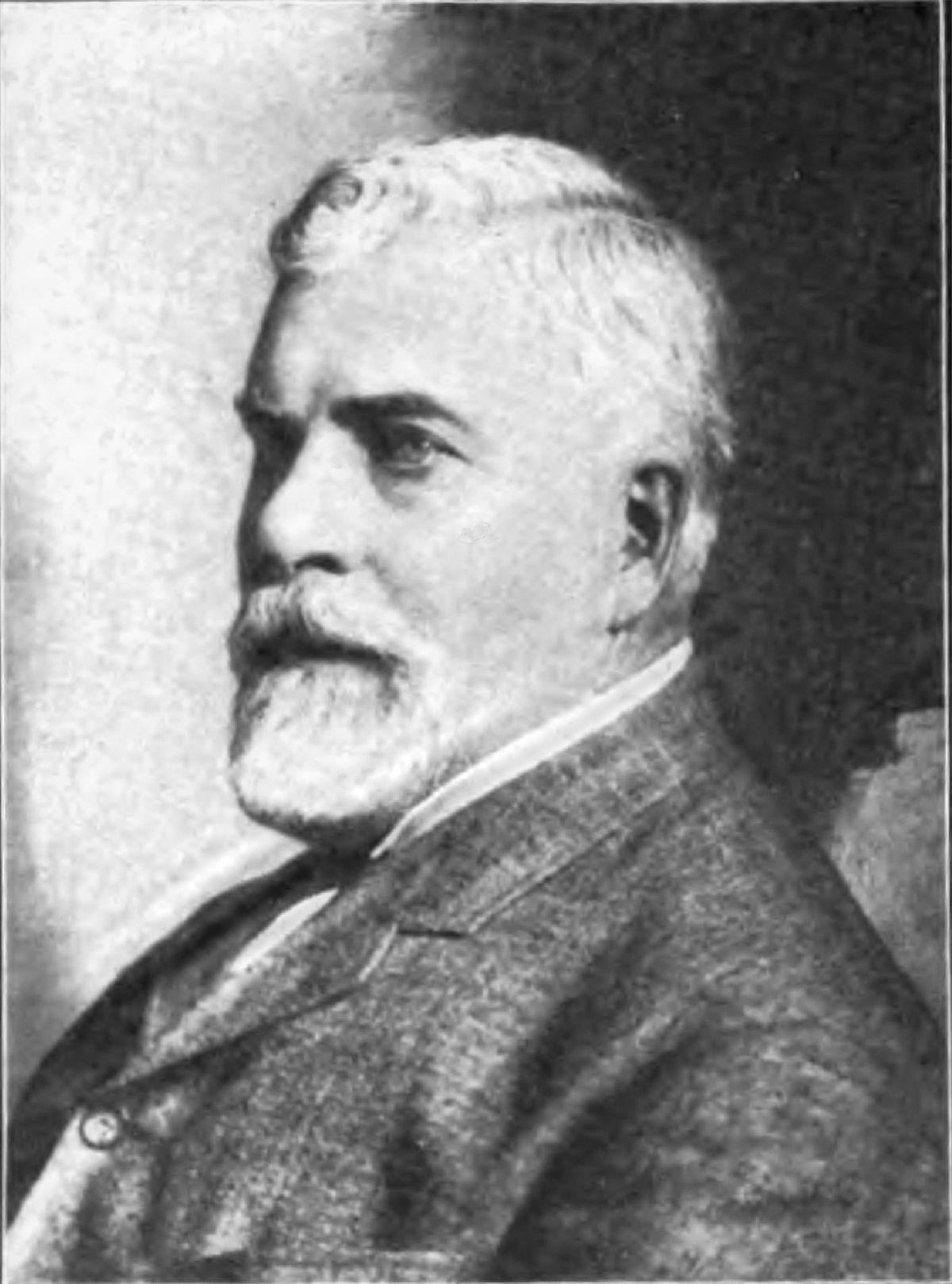 Richard T Crane Wikipedia