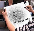 Richardkiwi2.jpg
