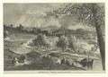Richmond, from Hollywood (NYPL b12349153-417912).tiff