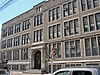 Richmond School Richmond School Philly.JPG