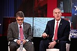Rick Perry & Ryan Zinke (39628666875).jpg