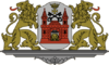 Riga coat of arms.png