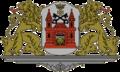 Riga coat of arms.png