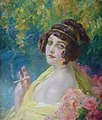 Rigaud33,Femme Gervais.jpg