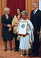 Right Livelihood Award 2009-award ceremony-34.jpg