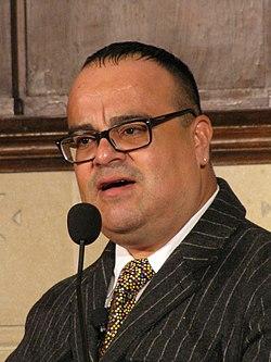Rigoberto González 5433.JPG