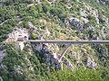Rijeka-bridge1.JPG