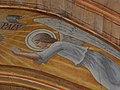 Rimou (35) Église Notre-Dame Intérieur 05.jpg