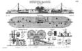 Rine 1865 Ueber Flussschifffahrt insbesondere Kettenschifffahrt.png