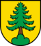 Coat of Arms of Riniken
