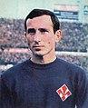 Rino Marchesi AC Fiorentina 1962-63.jpg