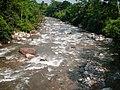 Rio Capazón, Edo. Mérida.JPG