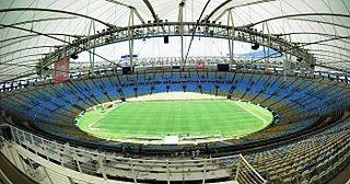 2020 Copa Libertadores Final Football match