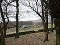 Riskend Farm - geograph.org.uk - 1768726.jpg
