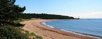 Ristna beach.jpg
