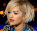 Rita Ora 2014 2.png