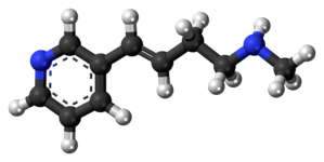 Rivanicline