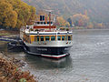 River Queen (ship, 1999) 006.jpg