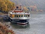 River Queen (ship, 1999) 006.jpg