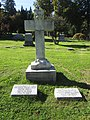 River View Cemetery, Portland, Oregon - Sept. 2017 - 034.jpg