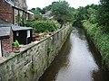 River Yarrow - geograph.org.uk - 940465.jpg