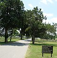 Riverview, Newport News, VA, USA - panoramio.jpg