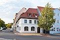 Roßplatz 1 Delitzsch 20180813 001-2.jpg
