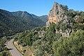 Road CO-3406 to Obejo 3.jpg