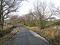 Road by Fisher Tarn - geograph.org.uk - 1192582.jpg
