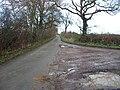 Road to Toddington - geograph.org.uk - 1609502.jpg