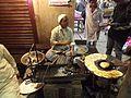 Roadside Kebab Stall - Colootola.jpg