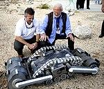 Rob Mueller and Buzz Aldrin with RASSOR.jpg