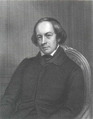Robert Kane (chemist) - Robert Kane