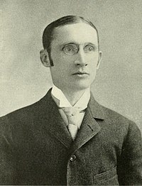 Robert Walker Tayler 1899.jpg