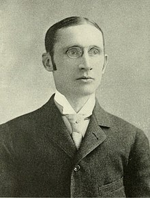 Robert Walker Tayler 1899.jpg