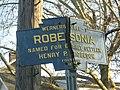 Robesonia, PA keystone marker.jpg